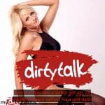 "MyDirtyHobby startet Sex-Podcast ""Dirty Talk"" auf Spotify"